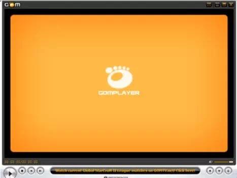 aplikasi pemutar video gratis terbaik-6