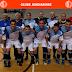 Copa Lance Livre: Clube Jundiaiense vence Atlanta Vila e garante título do 2º turno