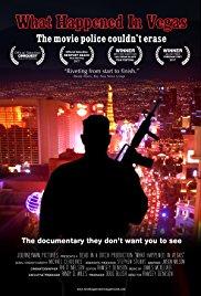 Watch What Happened in Vegas Online Free 2017 Putlocker