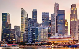 skyscraper day 2021: 03 September