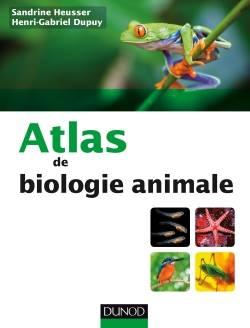 pdf , biologie