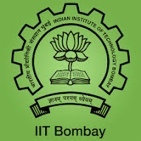 Project Engineer & Sr. Project Technical Assistant Posts @ INDUSTRIAL RESEARCH & CONSULTANCY CENTRE OFFICE OF THE DEAN(R&D) IIT,BOMBAY.