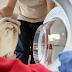 Jangan Asal, Ini Cara Merawat Mesin Cuci Agar Awet Selama Bertahun-tahun!