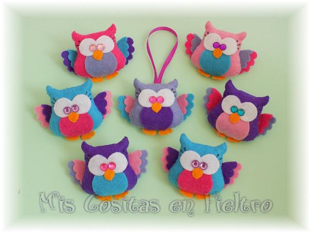 buho, moucho, coruja, owl, broche, colgante, chupetero, brooch, pin, bautizo, detalle, evento, regalo