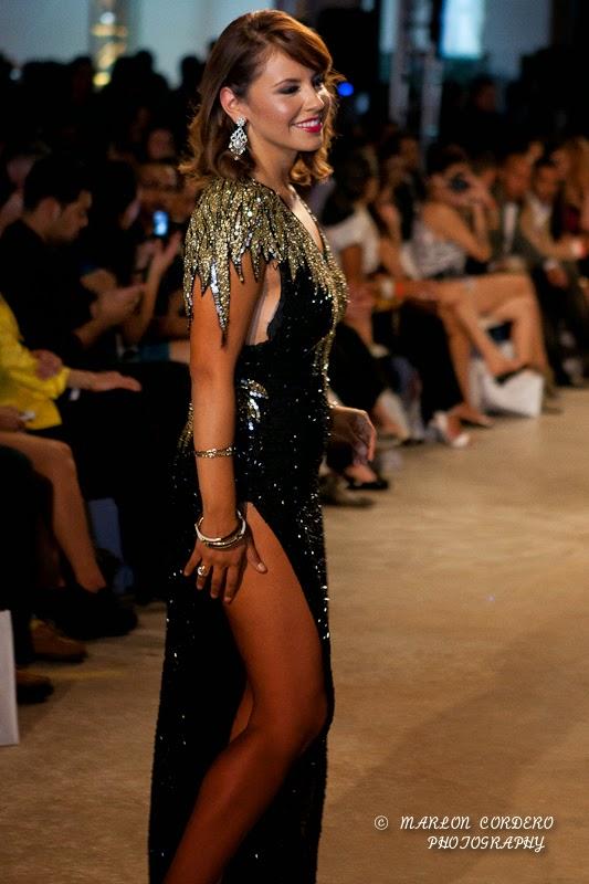 Red Carpet Concierge International Fashions