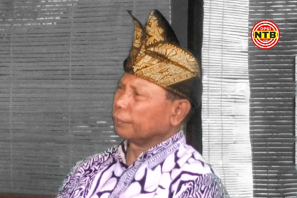 "Bupati Lotim ""Tantang"" Direktur RSUD Raden Soedjono Selong"