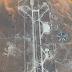 """قاعدة """"الوطية"""" الإستراتيجية الهدف الجديد لقوات الوفاق غربي ليبيا"""
