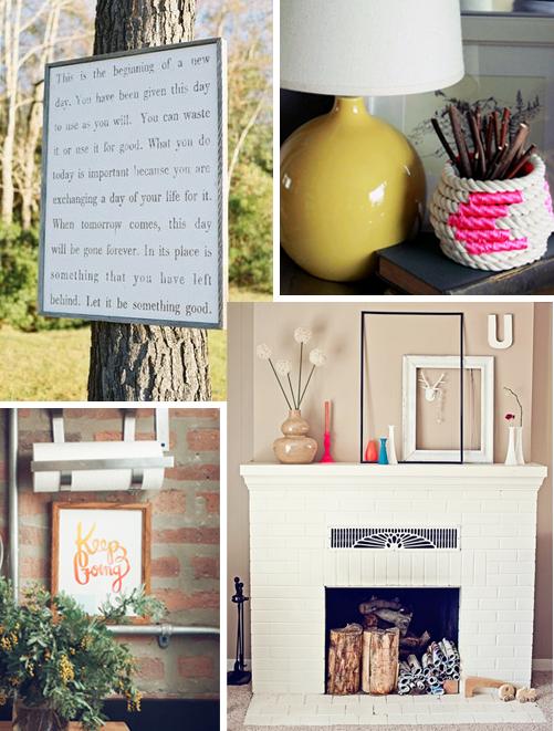 Room Decor Ideas Diy Pinterest Bedroom Design Ideas