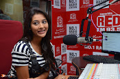 Dwaraka Song Launch at Red FM-thumbnail-18