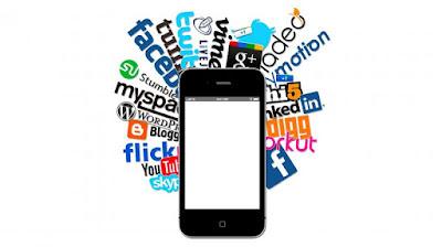 social-media-posts-may-impact-consumer-spending