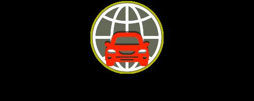 تصفح أخبار السيارات حسب الدول