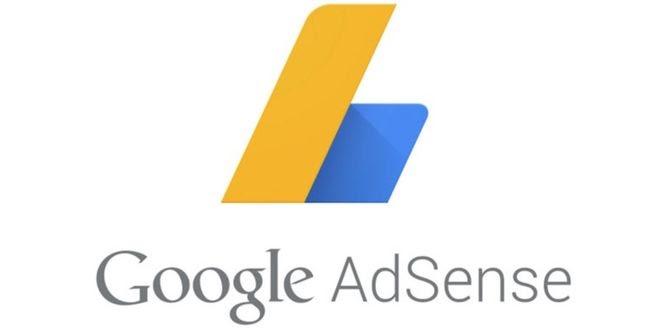 Bagaimana Cara Menerima Duit Dari Google Adsense?
