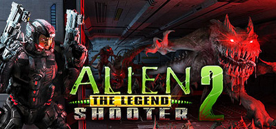 alien-shooter-2-the-legend-pc-cover