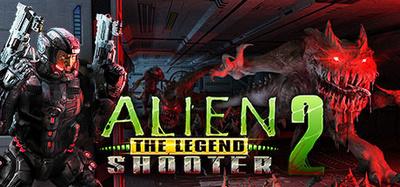 alien-shooter-2-the-legend-pc-cover