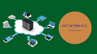 softwarequery-networking