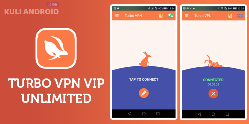 turbo vpn vip apk download latest version