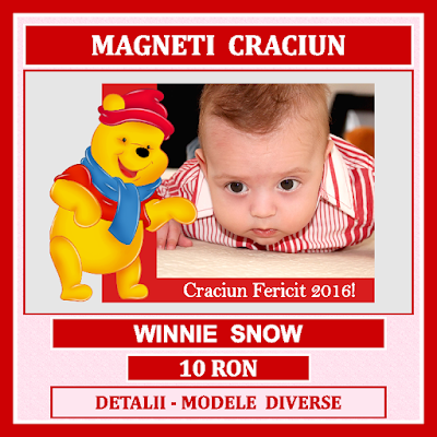 http://www.bebestudio11.com/2016/12/magneti-copii-craciun-winnie-snow.html