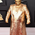 Cee Lo's outfit to the Grammys got all these Comments?