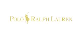 a83f0b7624e1b A historia da grife Ralph Lauren