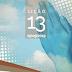 LIÇÃO 13 - A VINDA DO SENHOR: A NOSSA SUPREMA ESPERANÇA