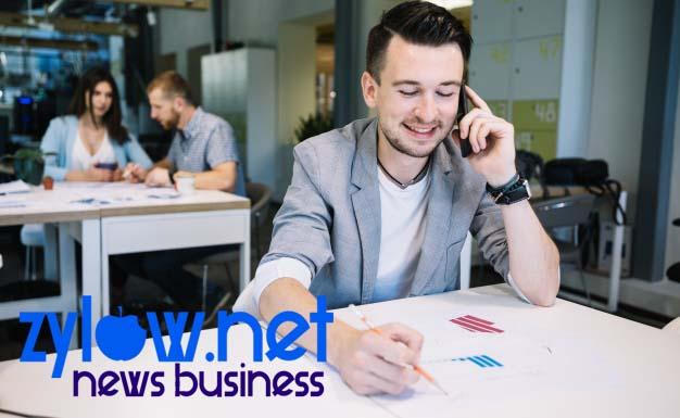 Cara Menghasilkan Uang Dengan Bisnis Online