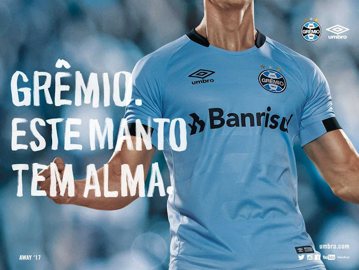 umbro-gremio-2017-home-away-kits-5.jpg
