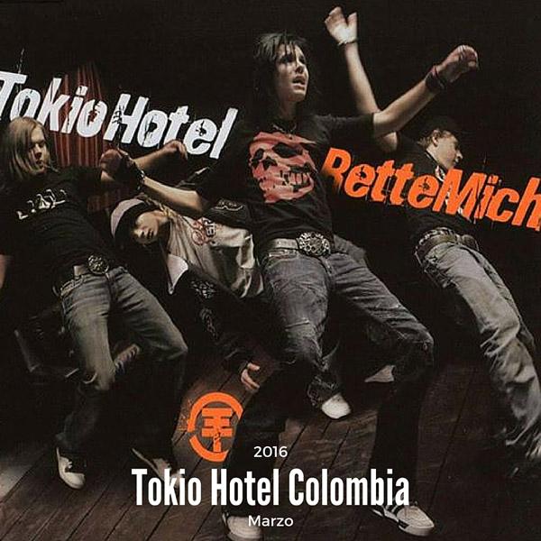 RetteMich-tokio-hotel