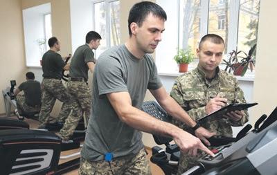 Болгарія запустила програму реабілітації поранених українських бійців
