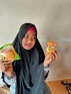 Roti Isi Duren Rasanya Nggak Bikin Bohong, Pecinta Durian Wajib Tahu!