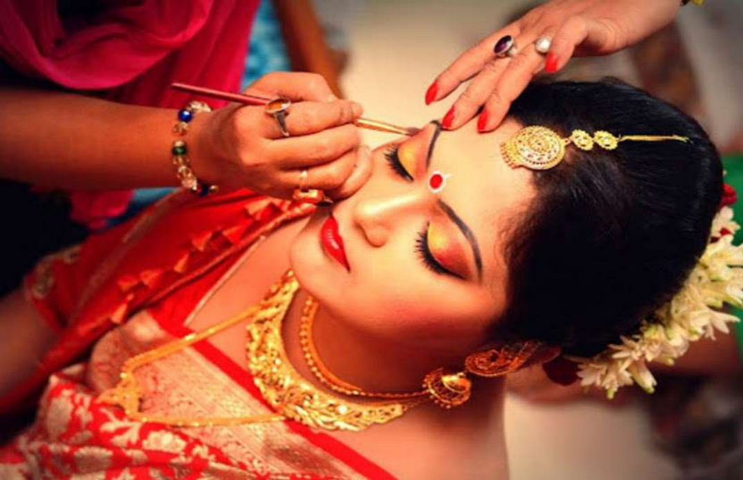 beauty parlour tips marathi language- ब्युटी पार्लर टिप्स इन मराठी,baby care,beauty parlour,beauty tips hindi-marathi,fitness tips,hair care-growth,health tips,oily skin,pimples,weight gain-loss hindi-marathi,