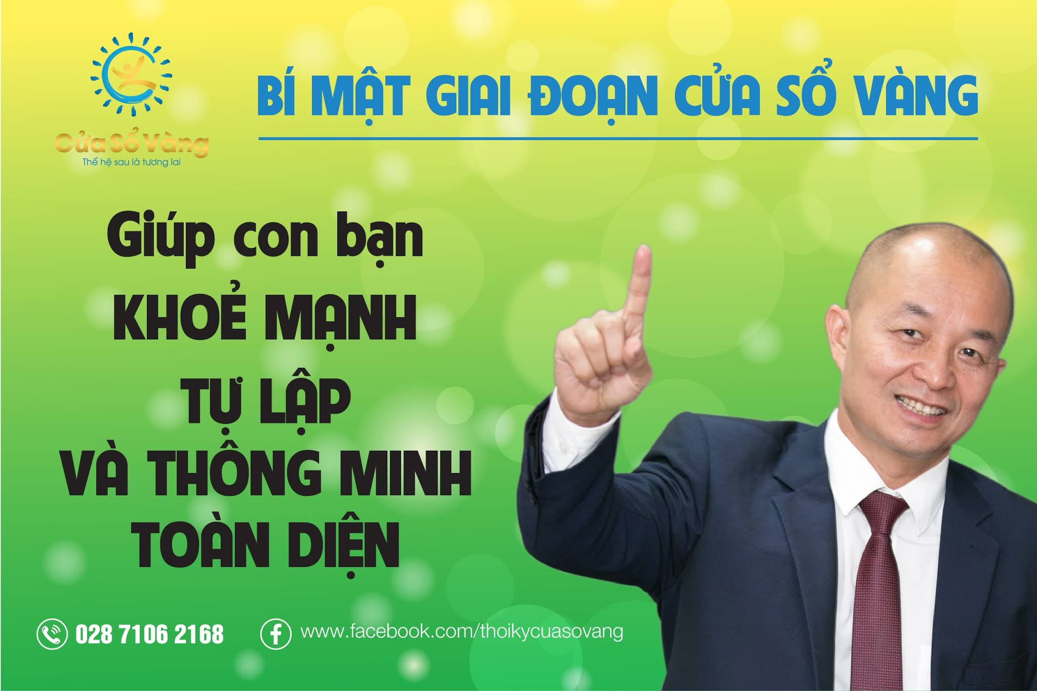 Share khóa học cuasovang.vn - Nguyễn Duy Cương