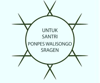 SMA Walisongo Sragen-Sekolah Maju Modern di Indonesia