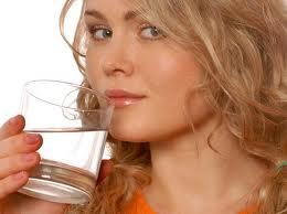 las infecciones genitales pueden causar infecciones del tracto urinario