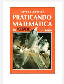 Praticando matemática em PDF