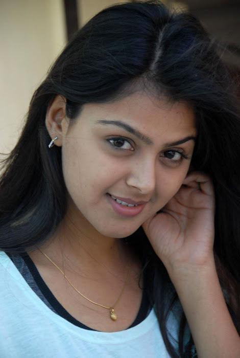 monal gajjar , monal gajjar hot photoshoot