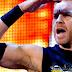 Christian explica porque não pode voltar aos ringues