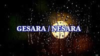 ΝΟΜΟΣ N.E.S.A.R.A. - G.E.S.A.R.A