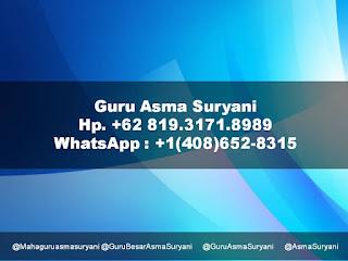 Belajar-Asma-Suryani