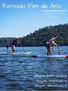 08c863b42 Praticar Stand Up Paddle é uma opção de lazer no inverno !!