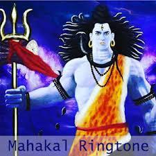 Mera Bhola Hai Bhandari Ringtone I Mera Bhola Hai Bhandari Ringtone Download
