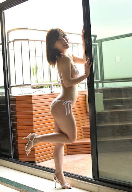 Kasumi Kaho かすみ果穂 Images 画像 12