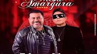 Edson Lima E Daniel Diau - Live Mesa da Amargura - Julho 2020