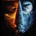 Reseña: Mortal Kombat 2021 (SIN SPOILERS) ▶Horror Hazard◀