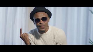 Video Alikiba - Mshumaa Mp4 Download