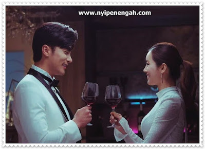 love ft marriage and divorce season 2 sub indo nonton drama korea love ft marriage and divorce season 2 love marriage and divorce season 2 dramaqu love ft marriage and divorce season 2 streaming love marriage and divorce season 2 sub indo
