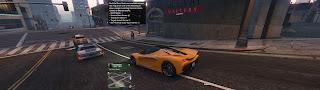 Grand_theft_auto_gameplay