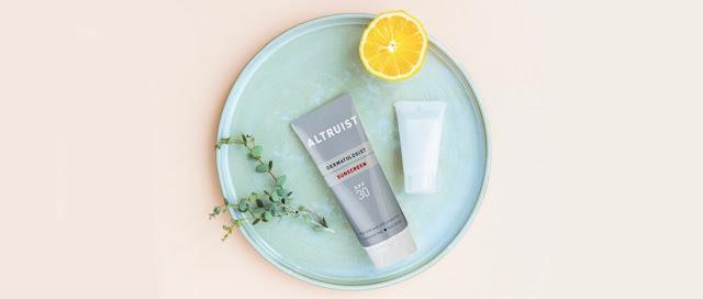 portada-altruist-sunscreen