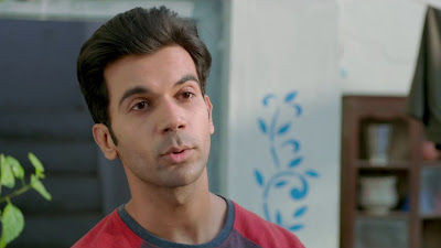 Rajkummar Rao New HD Wallpaper