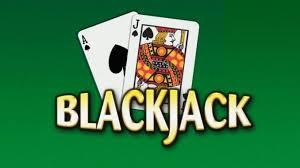 Situs Judi Blackjack Online - Genjiseo.com
