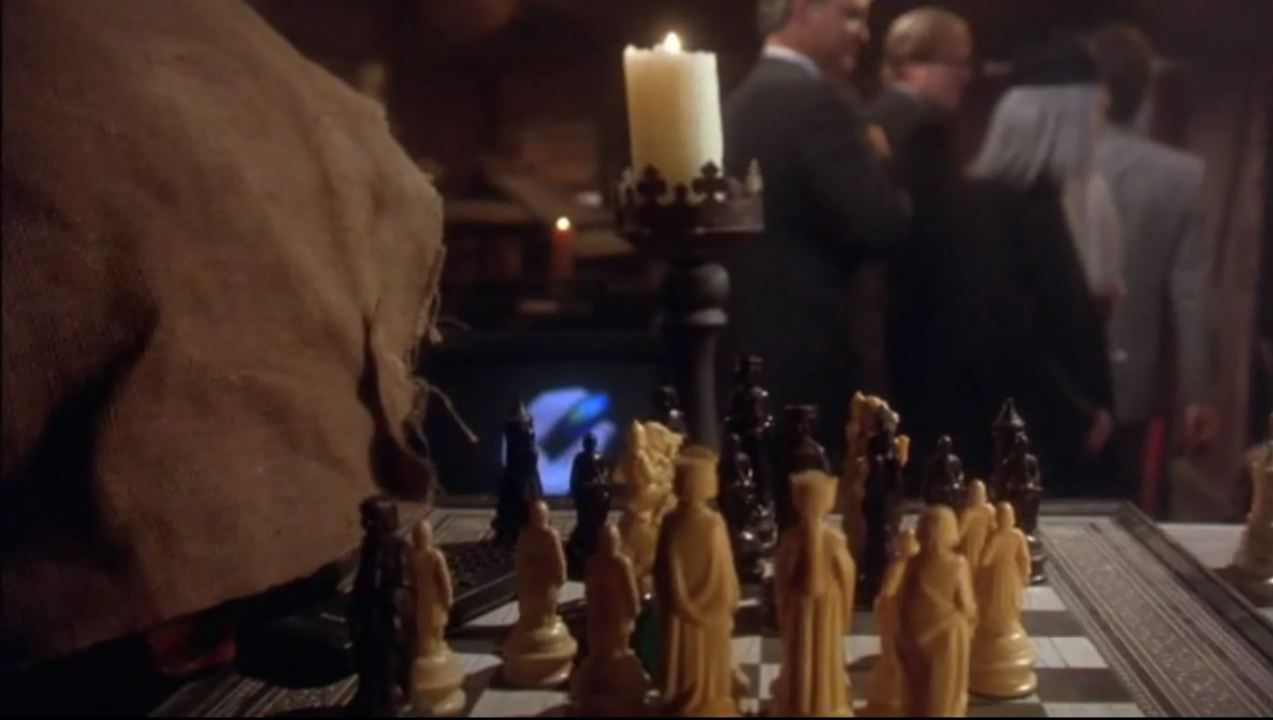 Gremlins 2: The New Batch (Joe Dante, 1990)